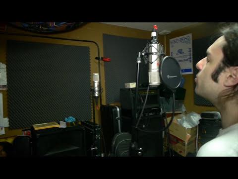 Sesión 4 - Grabación de la voz
