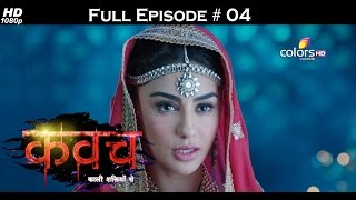Download Kawach - 19th June 2016 - कवच - Full Episode HD 3Gp Mp4