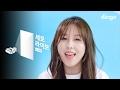 [세로라이브] 권진아 - Fly away