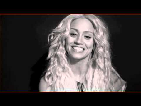 Kelkoo Click to Reveal - 'naked' ex-Pussycat Doll Kimberly Wyatt interview ...