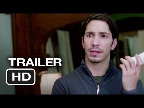 Best Man Down Teaser Trailer #1 (2013) - Justin Long Movie HD