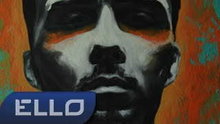 Клип Мака Барских - Hero_in