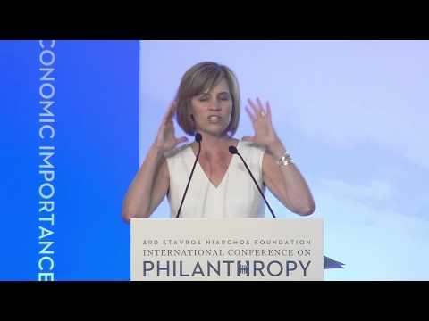 2014-06-27 Closing Keynote Speech: Jennifer McCrea ENG