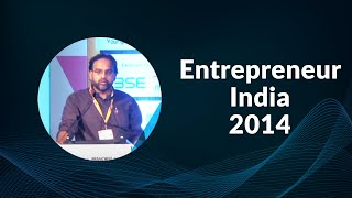 Entrepreneur India 2014