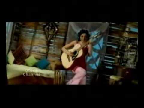Kabhi Yadoo Mai Aao -Hindi Album Song - Abhijeet
