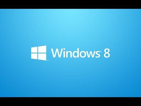 ACTIVAR WINDOWS 8 y 8.1 (Todas las versiones permanente) [32/64bits] Español/ Português - 2015!!