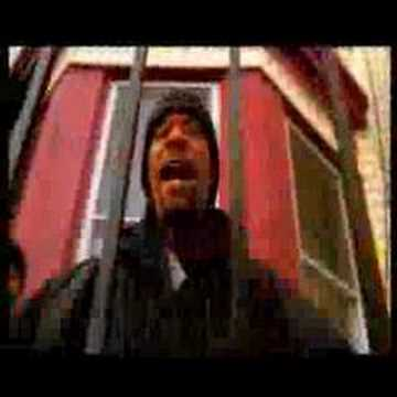 Redman - Da Ill Out