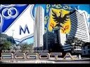 video de CADC MILLOS