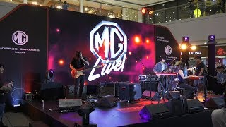 """Auto Focus 