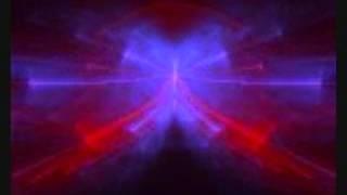 Vídeo 81 de Enya