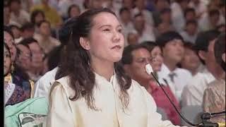 467 Sự Đau KhổTrênThế Giới Phát NguồnTừ Vô Minh Của Nhân Loại  -Thanh Hải VôThượng Sư tại Singapore