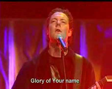 Hillsong - God is Great