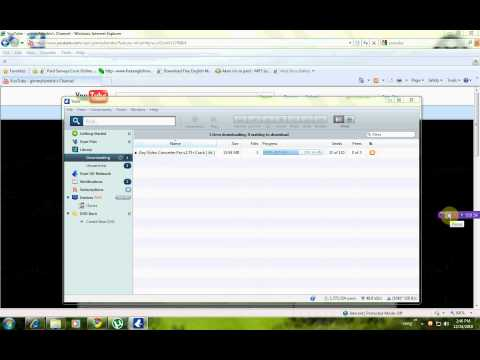How To Download Any Video Converter Professional And Install It video