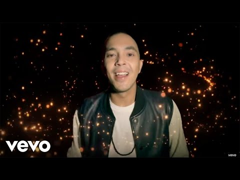 Download Lagu SonaOne - Firefly (Official Music Video) MP3 Free
