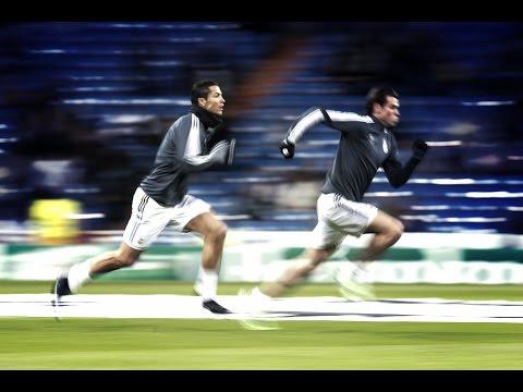 C.Ronaldo & G.Bale ●Fast & Furious 2015● Best Skills,Goals,Passes  |HD| Teo CRi