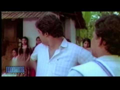 Anthikkad Kadha Thudarunnu-01