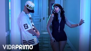Video Intentalo (Remix) ft. Jenny 'La Sexy Voz' Maluma