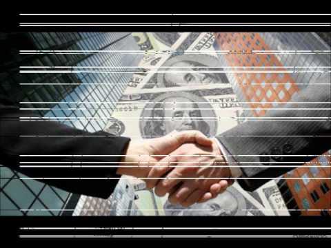 Cuentas y documentos por cobrar