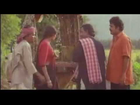 Kuthiravattam Pappu-Thanaranenne Thanikkariyillel.......Thenmavin...