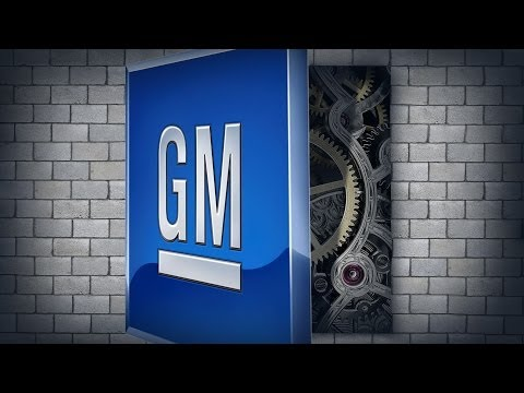Inside GM: the Story You Haven't Heard - Autoline After Hours 222