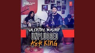 Download VALENTINE MASHUP (UNPLUGGED) 3Gp Mp4