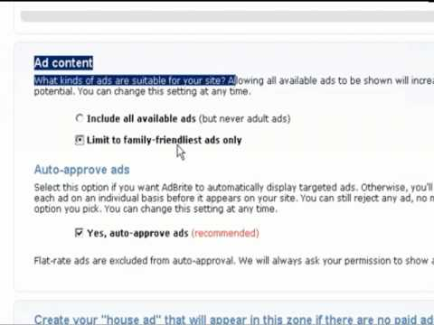 adbrite-step-by-step-how-to-make-money-tutorial.html