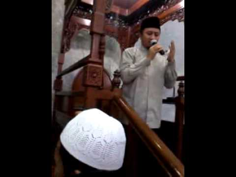 Youtube haji plus yusuf mansur