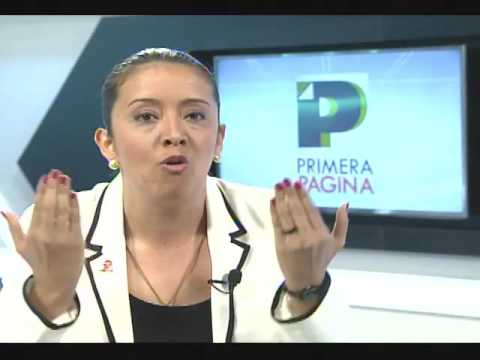 Diputada Arellano: El domingo se demostró que en Venezuela hay hambruna