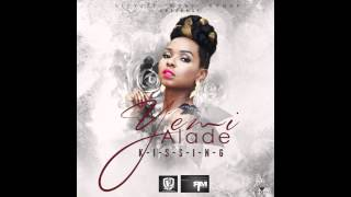 Yemi Alade - K-I-S-S-I-N-G (Official Audio)