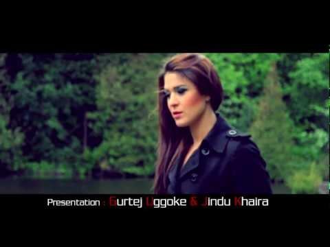 Ishmeet Narula - Kaliyan Raatan Teaser HD - Goyal Music