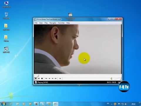 How to Ttranslate  films Using the Media Player Classic 2014