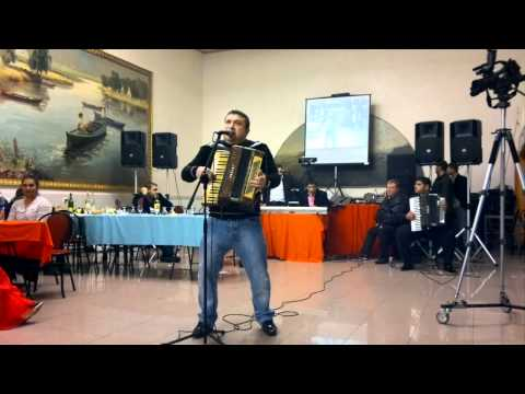 Clip video stefan de la barbulesti cata pentru NICU ALU GHIOTANT - Musique Gratuite Muzikoo