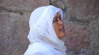 Ethiopan Ortodox Teahido Mezmur    Fantu Welde Kalkedan Gibilng
