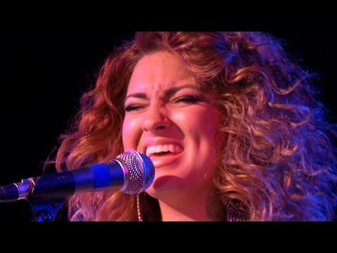 Tori Kelly - Worth It