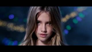 Summer Stories by Gioseppo Kids - SS17 Fashion Film