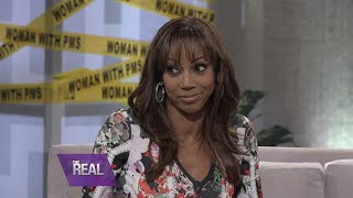 Holly Robinson Peete's Most Ratchet Moment