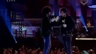 download lagu Ungu - Aku Tahu Live On Inbox gratis