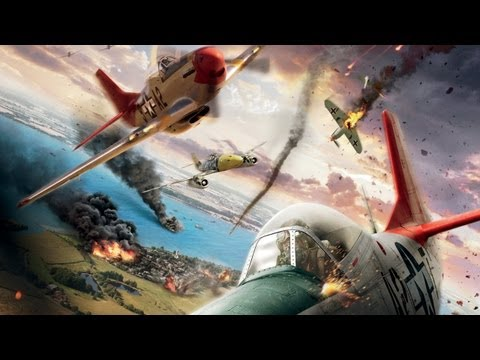 Red Tails is listed (or ranked) 19 on the list The Best PG-13 War Movies