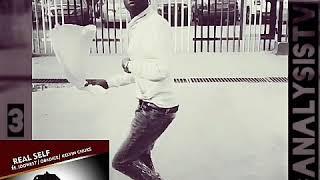 download lagu Top 3 Songs For Shaku Shaku Dance 🕺 gratis