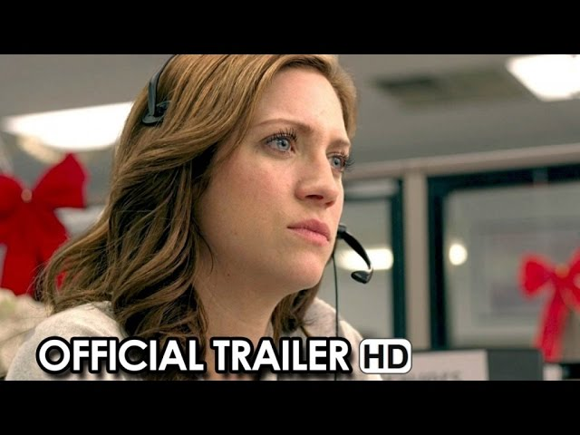 DIAL A PRAYER Official Trailer (2015) - Brittany Snow, William H. Macy HD