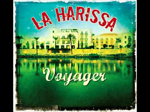 La Harissa - Baisé Salé Remix Music Videos
