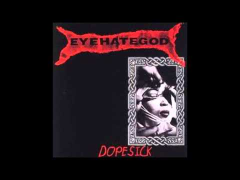 Eyehategod - Dixie Whiskey