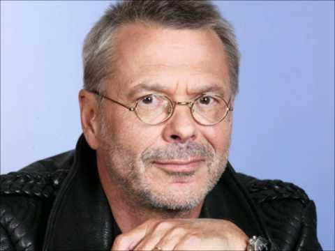 Reinhard Mey - Gute Nacht Freunde (original)