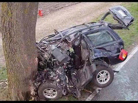 accidentes mortales