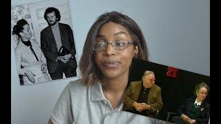 ED ET LORRAINE WARREN | PARANORMAL GLOIRE ET...MENSONGES (la vérité sorry)