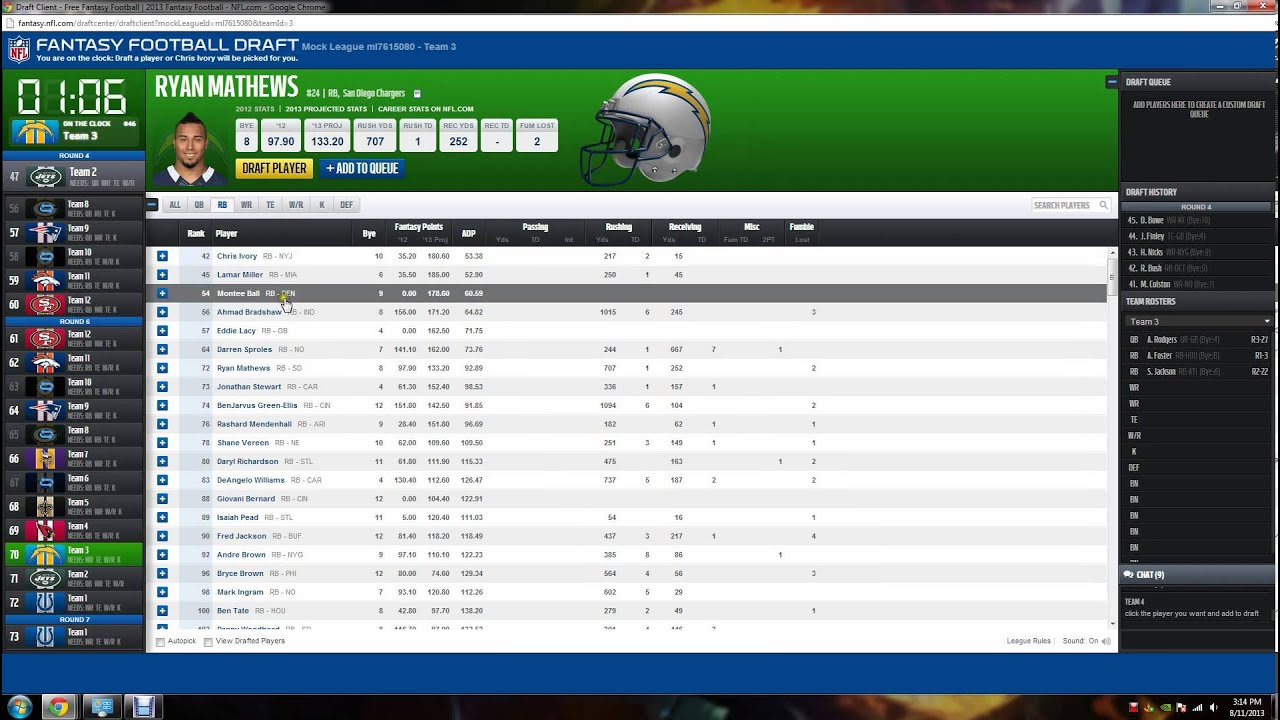 sportsbook com login who plays today in the nfl