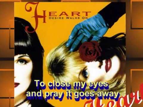 Download  HEART-SECRET_my favorite songs Gratis, download lagu terbaru