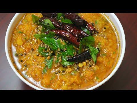 Andhra Tomato Pappu .!!||Tomato Pappu .!|| Tomato Dal recipe