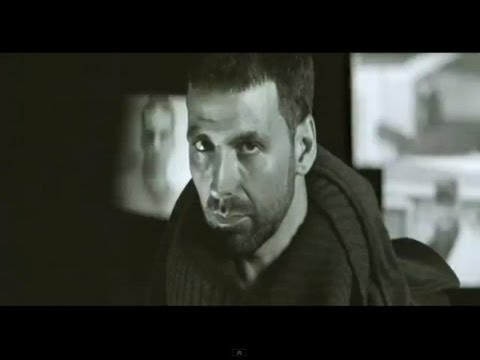8X10 Tasveer - Part 2 Of 12 - Hindi Hit Thriller
