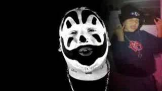 Vídeo 199 de Insane Clown Posse